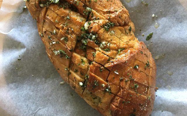garlic-bread-step-3