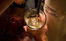 Bere artigianale: Genova Beer Festival