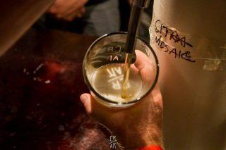 A Genova per la quarta edizione del Genova Beer Festival