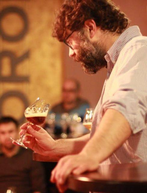 genova-beer-festival-3