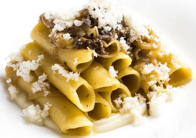 genovese-casa-a-tre-pizzi-francesco-sodano