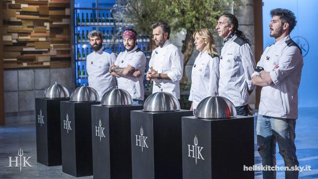hells-kitchen-italia-2