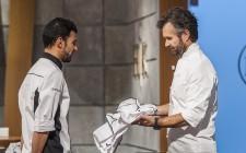 Hell's Kitchen Italia riparte il 6 novembre