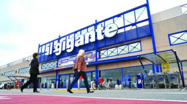 il-gigante-520775-660x368