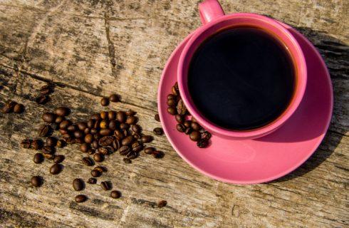 International Coffee day: le ricette dei caffè particolari