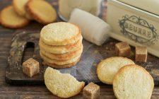 intro-biscotti-di-prosto-oriz
