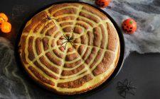intro-torta-ragnatela-oriz1