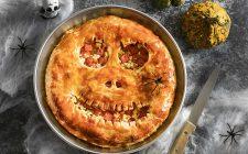 intro-torta-salata_oriz-copia-copia