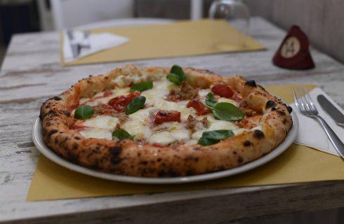 TripAdvisor: sono davvero queste le migliori pizzerie in Italia?
