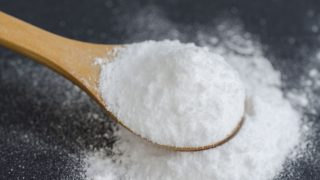 How to: sostituire il lievito chimico nelle proprie ricette