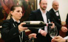 Roma: capire il vino a Life of Wine
