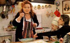 Libri: le nuove ricette di Luisanna Messeri