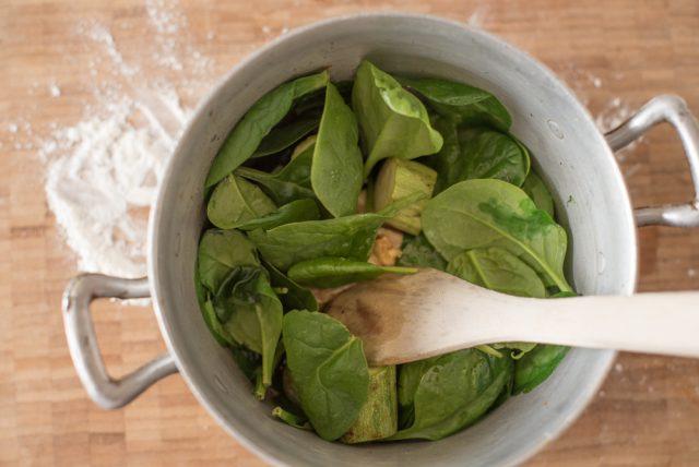 maltagliati-in-crema-di-pollo-e-spinaci_-2