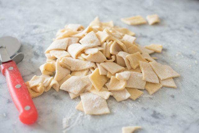 maltagliati-in-crema-di-pollo-e-spinaci_-3