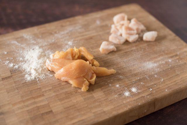 maltagliati-in-crema-di-pollo-e-spinaci_