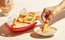 mayochup-e-patatine