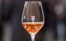Roma: l'anteprima del Merano WineFestival