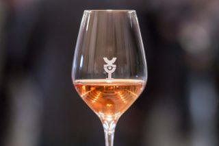 A Roma l'anteprima del Merano Wine Festival