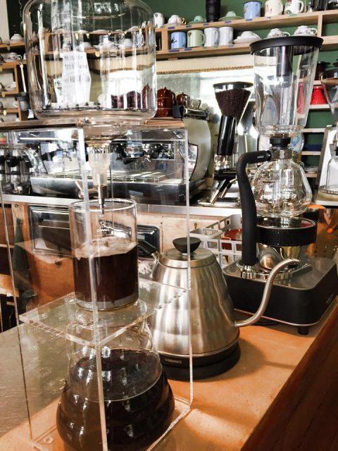 orso-lab-caffe