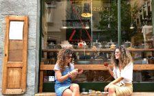 Torino: quali sono i migliori caffè in città?