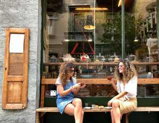 Torino: dove si beve il caffè migliore in città?