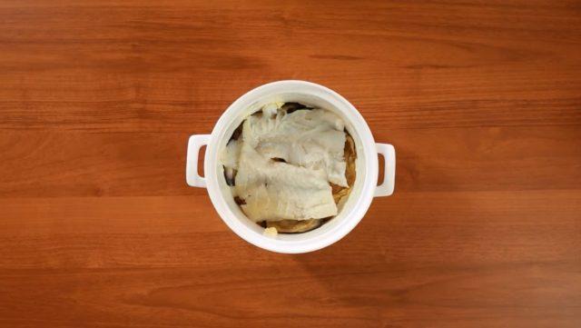 parmigiana-di-pesce-in-bianco-2
