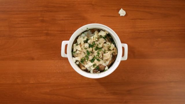 parmigiana-di-pesce-in-bianco-3