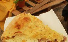Alla scoperta del pizzolo siciliano