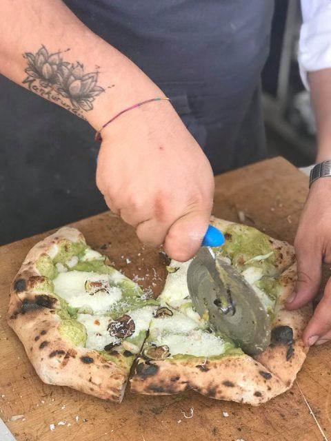 pizzolo-vitagliano