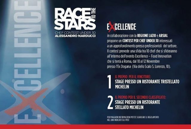 race-to-the-stars