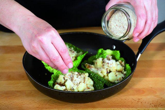 scrigni-di-verza-con-patate-a1819-11