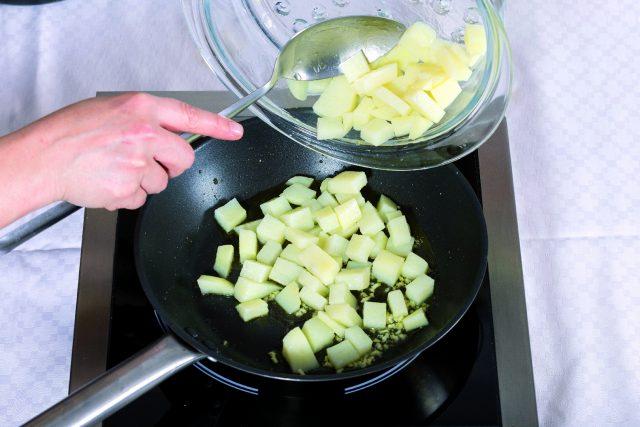 scrigni-di-verza-con-patate-a1819-3