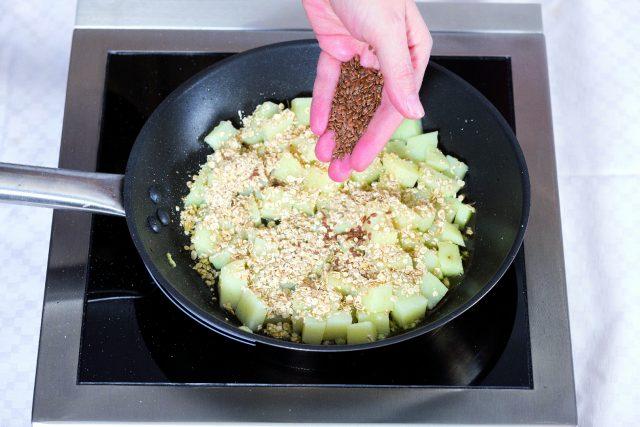 scrigni-di-verza-con-patate-a1819-4