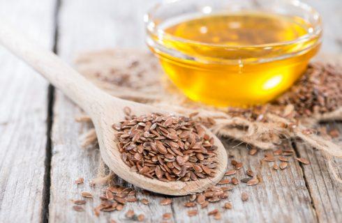 Come usare i semi di lino in cucina