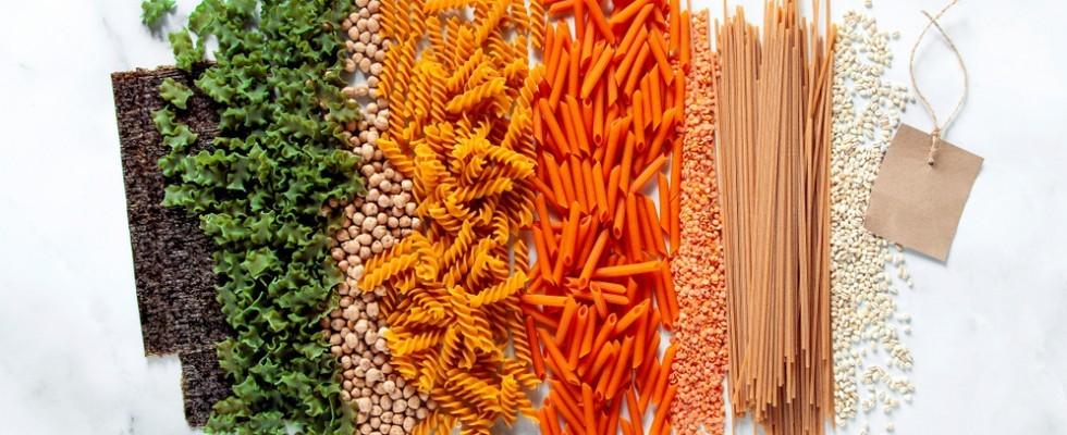 Food trend 2019: quali saranno i cibi più desiderati del nuovo anno