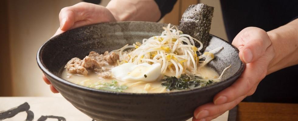 Cosa significa comfort food in 26 nazioni del mondo