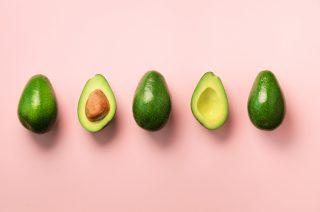 L'avocado potrebbe diventare un cibo non vegano