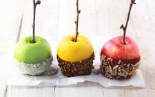 10 merende sane ma golose da provare