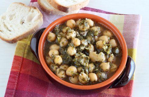Tradizioni genovesi: l'arte di cucinare in zimino