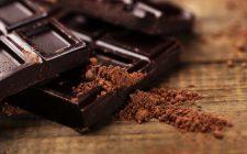 Come sostituire il cioccolato con il cacao