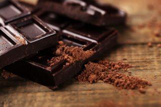 Come usare il cacao al posto del cioccolato in 8 ricette