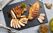 8 errori che fai quando cucini il pollo