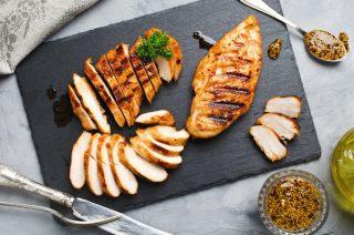 Tradotto per voi: 8 errori che fai quando cucini il pollo
