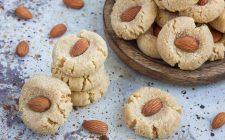 Fave dei morti: i biscotti di Ognissanti