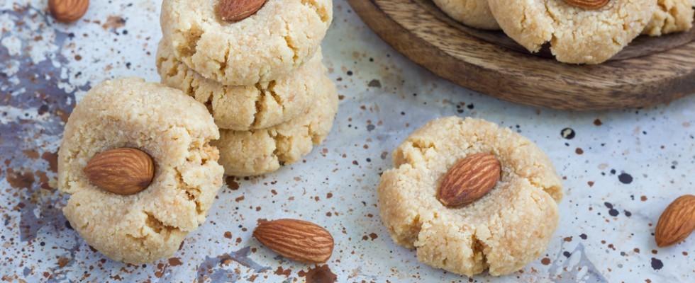 Fave dei morti: l'origine dei biscotti di Ognissanti