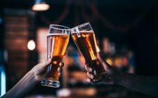 La birra è a rischio estinzione?