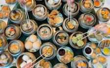 25 modi di fare colazione nel mondo