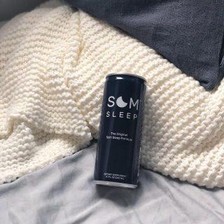 Esiste una bevanda che cura l'insonnia