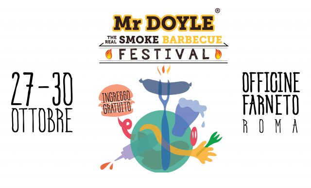 the-real-smoke-barbecue-festival