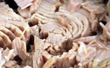 Mareblu: ritirate confezioni di tonno